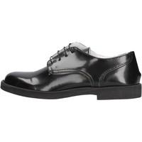 Zapatos Niño Derbie Sa.ba. Calzature - Derby nero 310 NERO