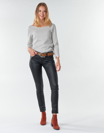 Pepe jeans NEW BROOKE