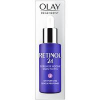 Belleza Mujer Antiedad & antiarrugas Olay Regenerist Retinol24 Serum Noche  40 ml