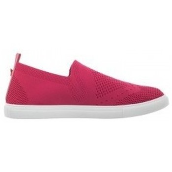 Zapatos Mujer Slip on Big Star FF274A605 Rosa