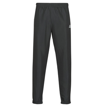 textil Hombre Pantalones de chándal Kappa KRISMANO Negro