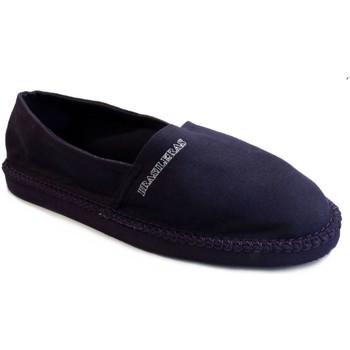 Zapatos Alpargatas Brasileras Alpargata Espargatas®,Espargatas Eva Purple