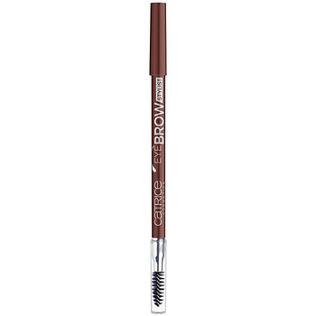 Belleza Mujer Perfiladores cejas Catrice Eye Brow Stylist 025-perfect Brown 1,4 Gr 1,4 g