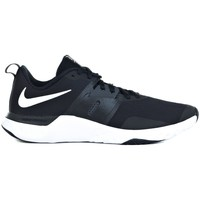 Zapatos Hombre Fitness / Training Nike Renew Retaliation TR Blanco,Negros