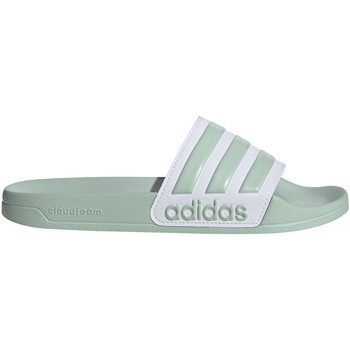 Zapatos Mujer Chanclas Adidas Performace CHANCLA ADIDAS ADILETTE SHOWER