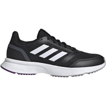 Zapatos Mujer Multideporte Adidas Performace ZAPATILLA ADIDAS NOVA FLOW Negro