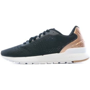 Zapatos Mujer Running / trail Le Coq Sportif  Negro