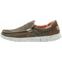 Zapatos Hombre Multideporte Dude Shoes ZAPATO DUDE MIKKA