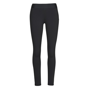 textil Mujer Leggings adidas Performance ASK SP LONG T Negro