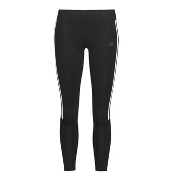 textil Mujer Leggings adidas Performance RUN IT TGT W Negro