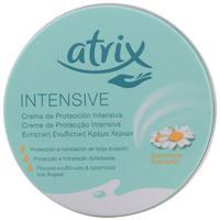Belleza Cuidados manos & pies Atrix Intensive Crema Manos 250 Gr 250 g