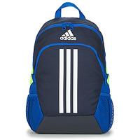 Bolsos Mochila adidas Performance BP POWER V S Azul