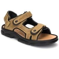 Zapatos Hombre Sandalias Morxiva Shoes Sandalias de hombre de piel by Morxiva Autres