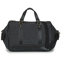 Bolsos Bolso de viaje David Jones CM3779 Negro