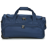 Bolsos Bolso de viaje David Jones B-999 Marino