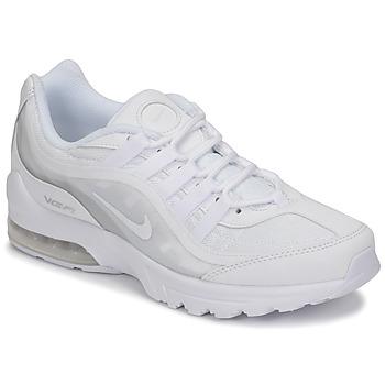 Zapatos Mujer Zapatillas bajas Nike AIR MAX VG-R Blanco
