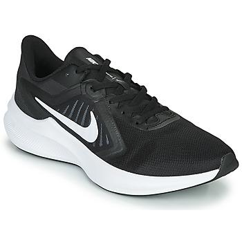Nike  Zapatillas de running DOWNSHIFTER 10  para hombre
