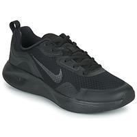 Zapatos Hombre Fitness / Training Nike WEARALLDAY Negro