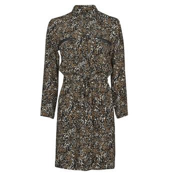 textil Mujer Vestidos cortos One Step FR30151 Multicolor