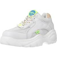 Zapatos Mujer Zapatillas bajas Buffalo 1530064 Blanco