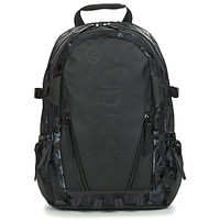 Bolsos Mochila Superdry HARBOUR TARP BACKPACK Negro