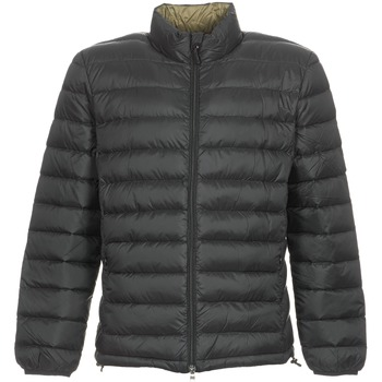 textil Hombre plumas Esprit DEHEBIBI Negro