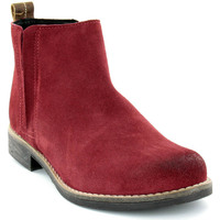Zapatos Mujer Botines Walkwell U Ankle boots CASUAL