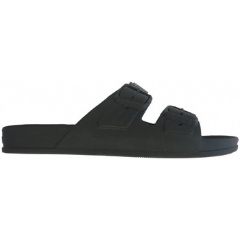 Zapatos Mujer Zuecos (Mules) Cacatoès Selado Negro