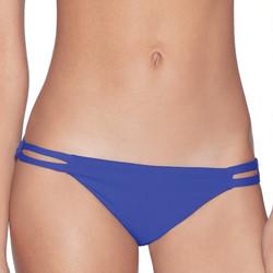 textil Mujer Bañador por piezas Maaji 3079SCC01 450 Azul