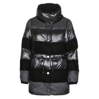 textil Mujer Plumas Emporio Armani 6H2B80 Negro