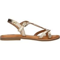 Zapatos Niño Sandalias Gioseppo - Sandalo oro BALLY ORO