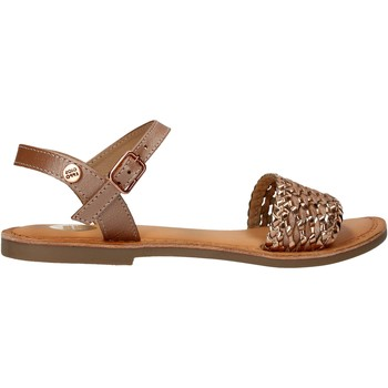 Zapatos Niña Sandalias Gioseppo - Sandalo rosa UPLAND ROSA