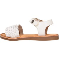 Zapatos Niña Sandalias Gioseppo - Sandalo bianco MARANELLO BIANCO