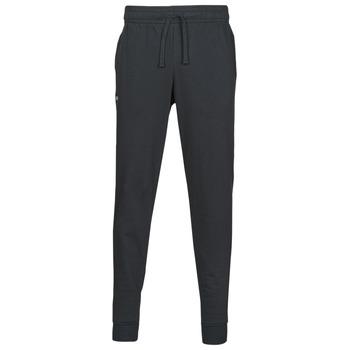 textil Hombre Pantalones de chándal Under Armour UA RIVAL FLEECE JOGGER Negro