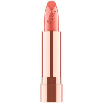 Belleza Mujer Pintalabios Catrice Power Plumping Gel Lipstick 030-speak Up! 3,3 Gr 3,3 g