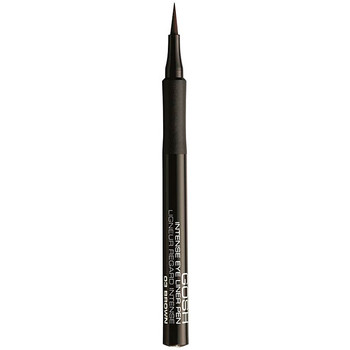 Belleza Mujer Eyeliner Gosh Intense Eyeliner Pen 03-brown 1,2 Gr 1,2 g