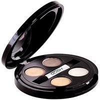 Belleza Mujer Perfiladores cejas Gosh Eye Brow Kit 3 Powder Shades