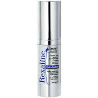 Belleza Mujer Hidratantes & nutritivos Rexaline 3d Hydra-eyezone Hyper-hydrating Eye Contour  15 ml