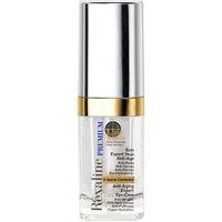 Belleza Mujer Antiedad & antiarrugas Rexaline Premium Line-killer X-treme Eye Care  15 ml