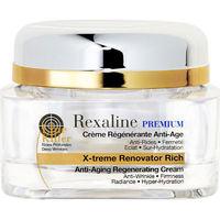 Belleza Mujer Hidratantes & nutritivos Rexaline Premium Line-killer X-treme Regenerating Cream  50 ml