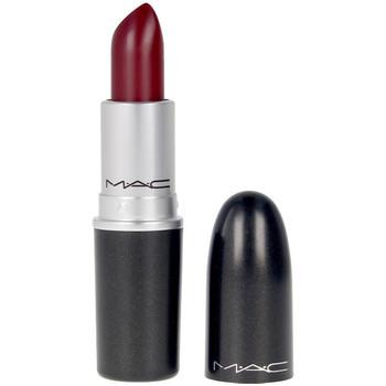 Belleza Mujer Pintalabios Mac Matte Lipstick diva 3 Gr 3 g