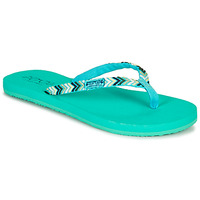 Zapatos Mujer Chanclas Cool shoe SPACE TRIP Azul