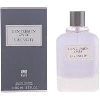 Belleza Hombre Agua de Colonia Givenchy Gentlemen Only Edt Vaporizador  100 ml