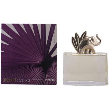 Belleza Mujer Perfume Kenzo Jungle Edp Vaporizador  100 ml