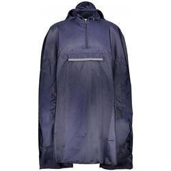 textil Hombre Cortaviento Campagnolo 38X7967-N950 Azul