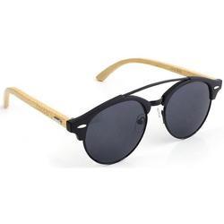 Relojes & Joyas Gafas de sol Cooper S 4346-1 Negro