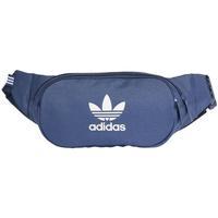 Bolsos Hombre Bolso banana adidas Originals FL9660 Azul