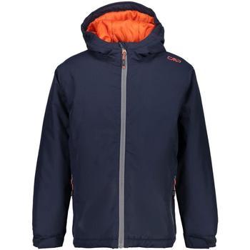 textil Niño cazadoras Campagnolo 39Z0904-N950 Azul