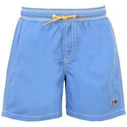textil Niño Bañadores Napapijri N0YHKCBC2 Azul
