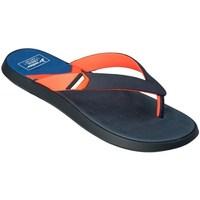 Zapatos Hombre Chanclas Rider R1 Plus AD Negros,De color naranja,Azul marino